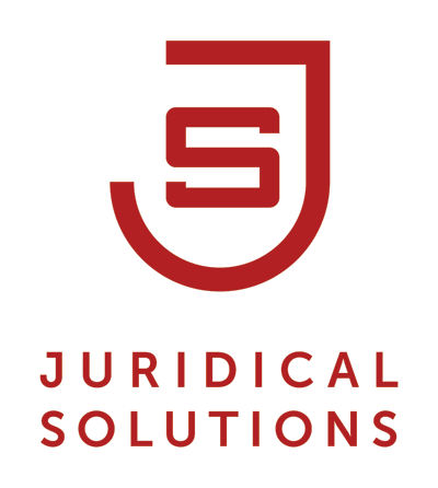Juridical Solutions PLC